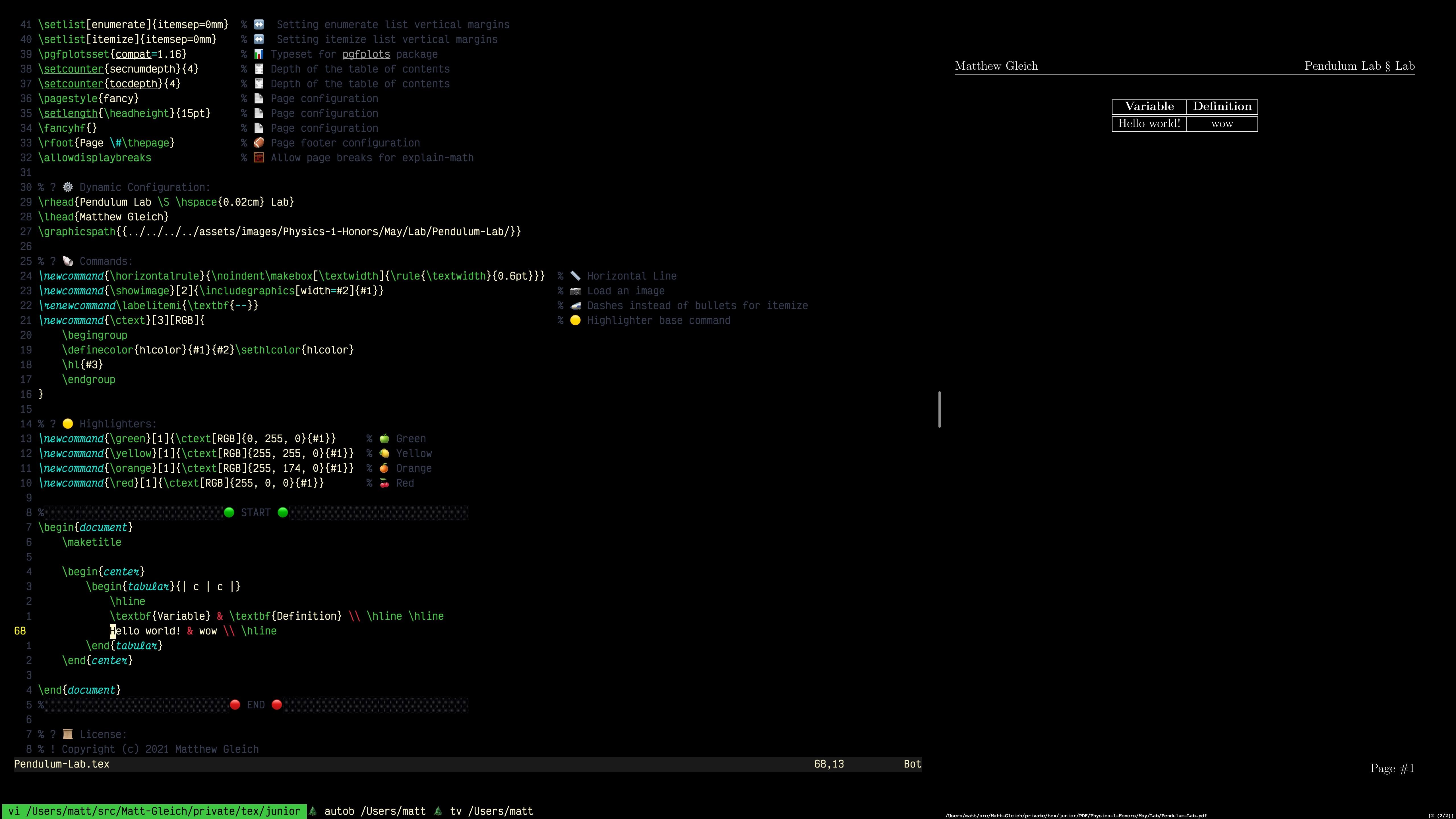 https://cloud-elqqdz753-hack-club-bot.vercel.app/0screen_shot_2021-05-17_at_11.29.29_pm.jpg